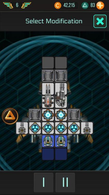 Hyip space гайд