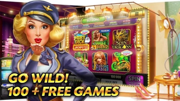 Playtech To Open First Live Casino Studio In Michigan - Igaming Slot