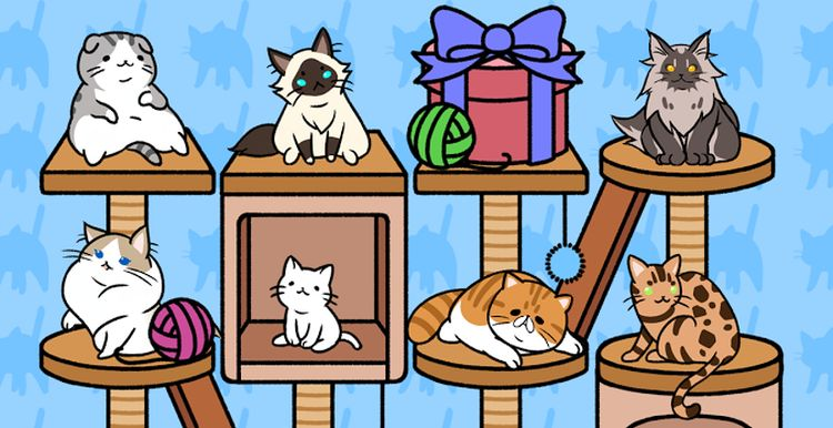 Cat Condo Cheats: Tips & Strategy Guide to Get More Cats