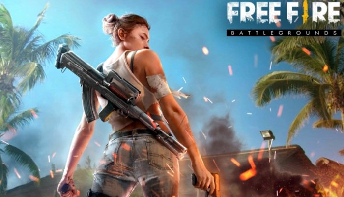 Garena Free Fire Cheats: Tips & Strategy Guide