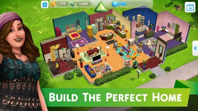 The Sims Mobile Cheats: Tips & Strategy Guide to Improve