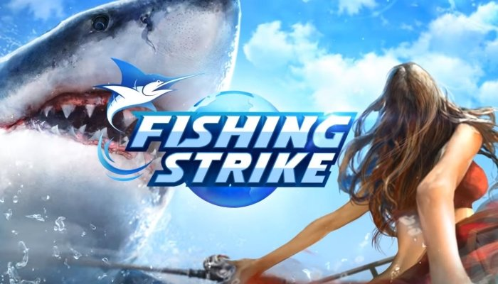Fishing strike cheats tips strategy guide touch tap play for Nd game and fish stocking report