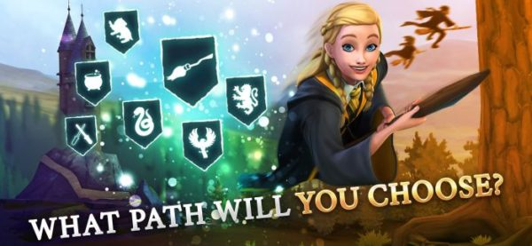 Harry Potter Hogwarts Mystery Hack - Harry Potter Hogwarts Mystery Cheats (iOS/Android) Are you looking for Harry Potter: Hogwarts Mystery Free Coins and Gems? Want to know how to do that? This is ...