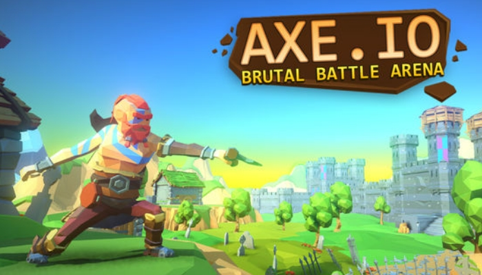 axe strategy I do not consider axe a threat because he works only against certain  with the  right strategy, items, and heroes you can easily claim victory.