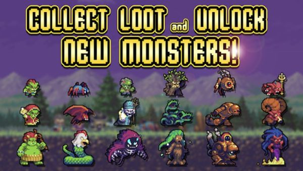 <b>Idle Apocalypse Cheats</b>: Tips &amp; Strategy Guide for All Evil Masters ...