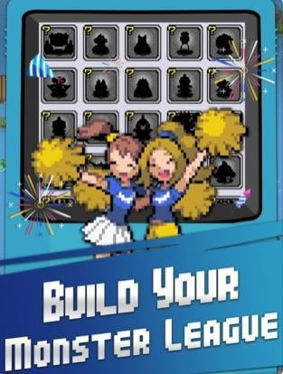 Micromon Adventures Cheats: Tips & Strategy Guide | Touch