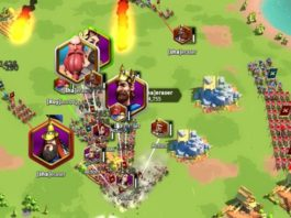 Rise of Kingdoms Cheats: Tips & Strategy Guide to Build an
