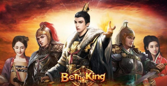 Be the King Cheats: Tips and Strategy Guide to Complete All Missions
