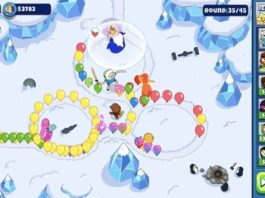 Bloons Adventure Time TD Cheats: Tips & Strategy Guide