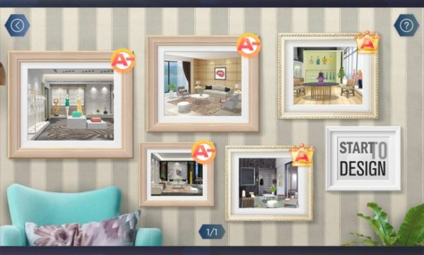 Design My Room Tips Cheats Strategy Guide To Design The Best Rooms Touch Tap Play