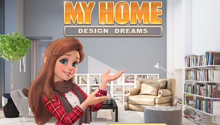 My Home Design Dreams Cheats Tips Strategy Guide