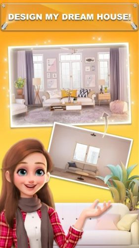 My Home – Design Dreams Cheats: Tips & Strategy Guide