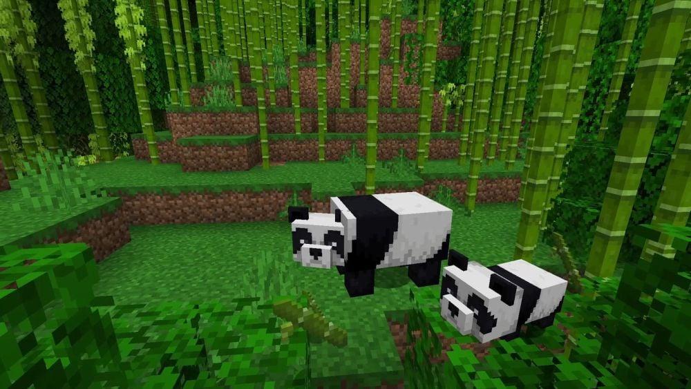 Minecraft Village And Pillage Update To Add New Villagers Pillagers