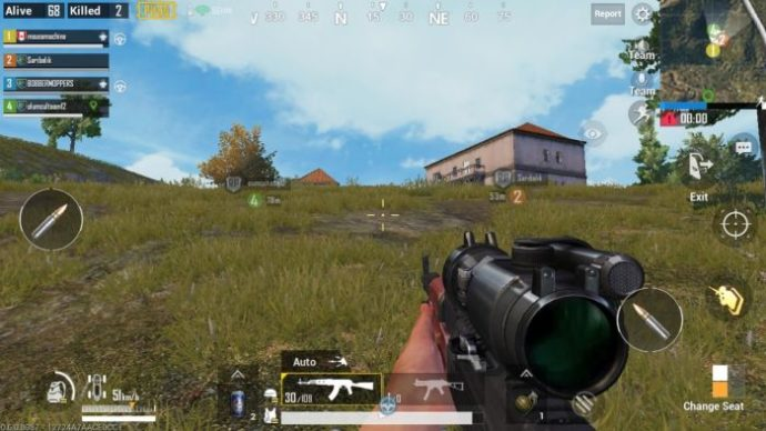 Pubg Ultra Hd Pc: PUBG Mobile New Update To Introduce Spectator Mode