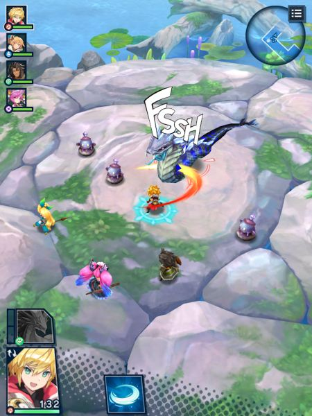 Dragalia Lost Weapons Guide to Get the Best Weapons in the