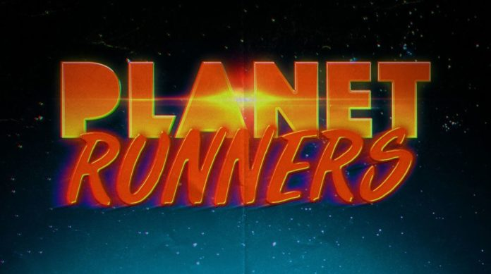 Planet Runners