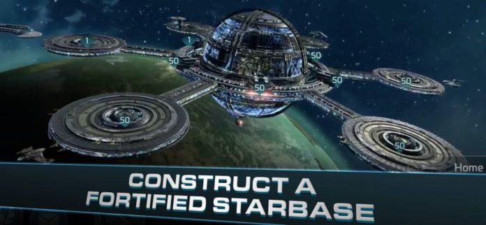 Star Trek: Fleet Command Tips: Cheats & Guide to Be the Best