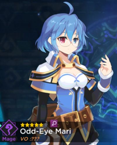 Grand Chase: Tier List and Best Heroes for the Mobile Game | Touch