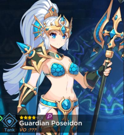 Grand Chase: Tier List and Best Heroes for the Mobile Game