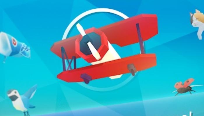 Sky Surfingdeutsch generator ohne abo oder handynummer