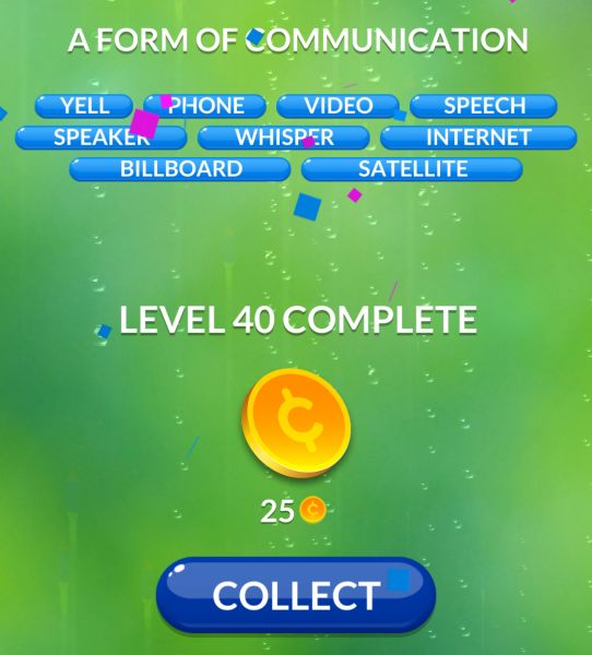 Word Stacks Answers Level 31 50 Touch Tap Play