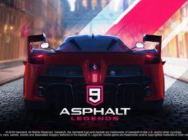 Asphalt 9 Legends Cheats: Tips & Strategy Guide to Unlock