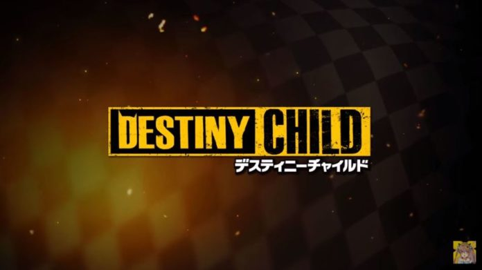 Destiny Child Cheats: Tips & Guide to Win Every Single Battle