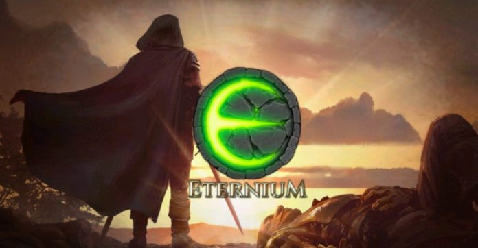 Eternium Cheats: Tips & Guide to Dominate the Battlefield