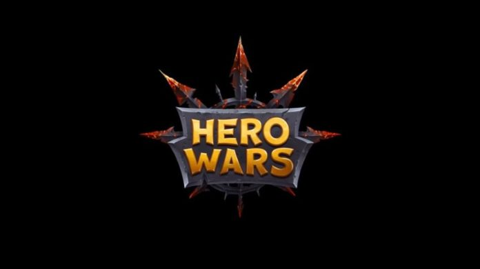 Hero Wars Best Characters / Tier List | Touch Tap Play