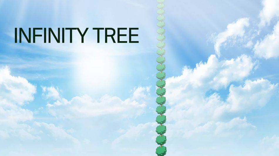 <b>Infinity</b> Tree <b>Cheats</b>: Tips &amp; Guide to Grow and Become the Best ...