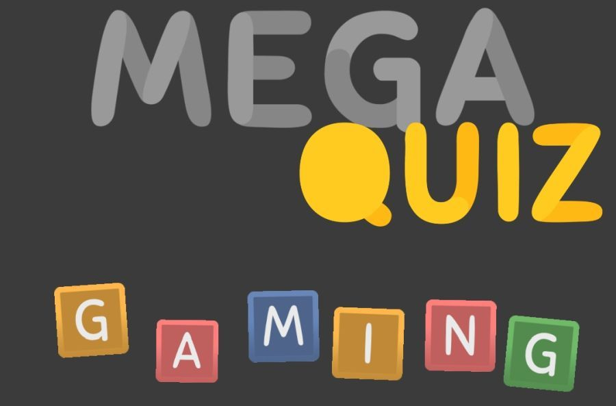 Roblox Quiz Answers Quiz Riddle