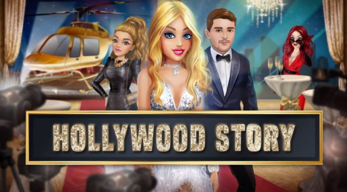 Hollywood Story Cheats: Tips & Guide to Become a Rich and