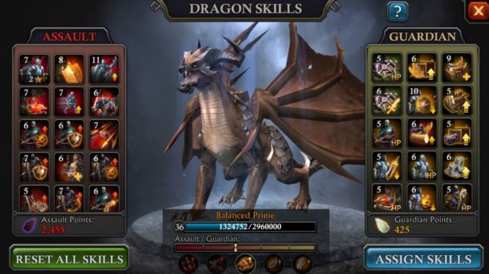 King of Avalon: Dragon Warfare Cheats: Tips & Guide to Grow
