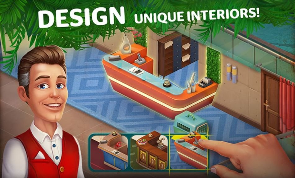 Hidden Hotel Cheats: Tips & Guide to Find All Hidden Objects Fast