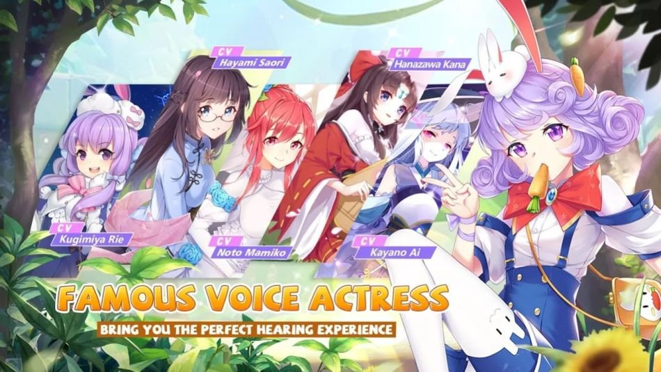 Girls X Battle 2 Cheats: Tips & Guide to Pass All Stages | Touch Tap