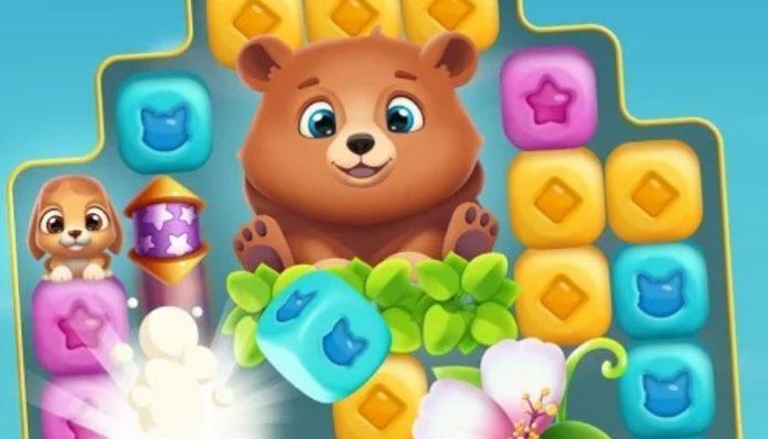 King Pet Rescue Puzzle Saga Ios – Funnyfix
