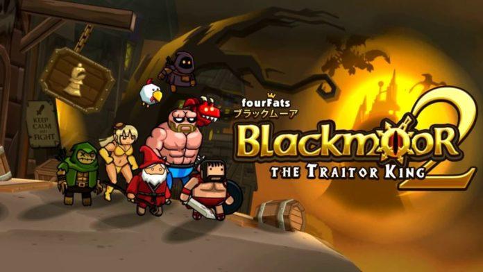 images?q=tbn:ANd9GcQh_l3eQ5xwiPy07kGEXjmjgmBKBRB7H2mRxCGhv1tFWg5c_mWT Ideas For Fighting Games Free Online Games @koolgadgetz.com.info
