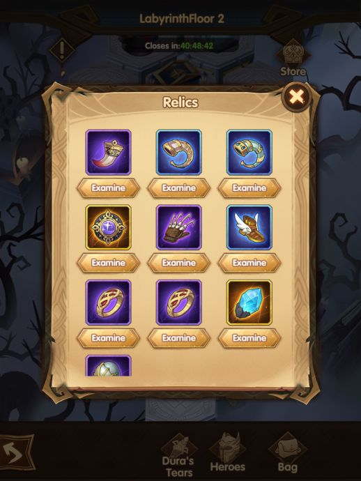 AFK Arena Cheats: Tips & Guide to Become a Better Player