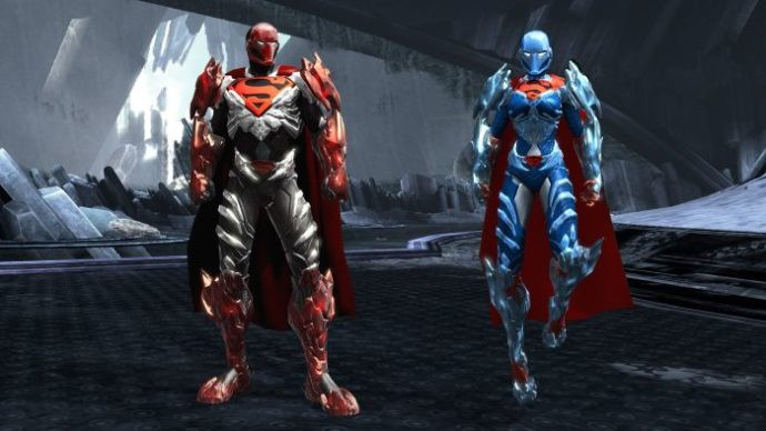 Dc online dating