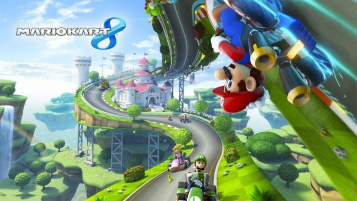 Top 10 Best Racing Games for the Nintendo Switch (2019 List