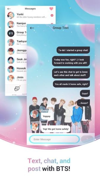 BTS World Cheats: Tips & Guide to Pass All Stages and Get