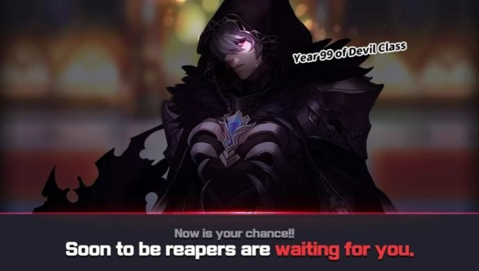 Reaper High: A Reaper's Tale Cheats: Tips & Strategy Guide