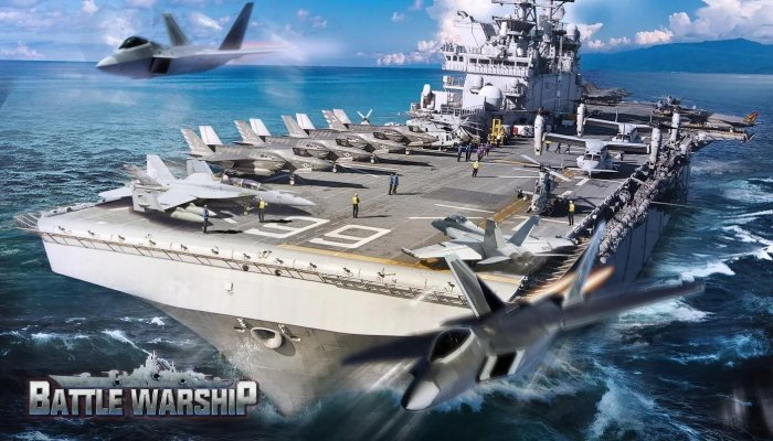 Battle Warship: Naval Empire Cheats: Tips & Strategy Guide