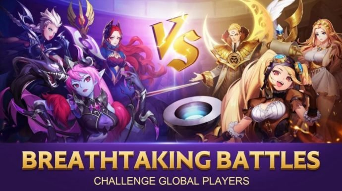 Mobile Legends: Adventure Cheats: Tips & Guide to Pass All Stages