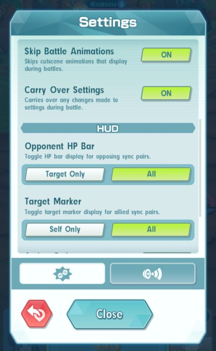 Pokemon Masters: Reroll Guide (and Is It Worth It?) | Touch