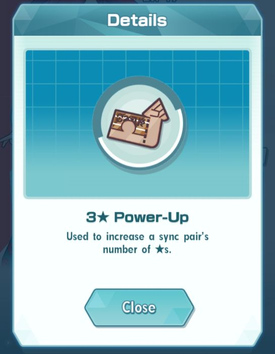 Pokemon Masters 3 Star Power-up: How to Increase Star Count