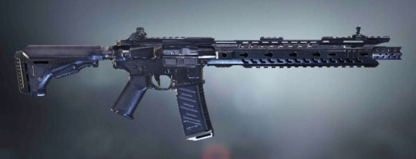 [Resim: call-of-duty-mobile-best-weapons-3.jpg]