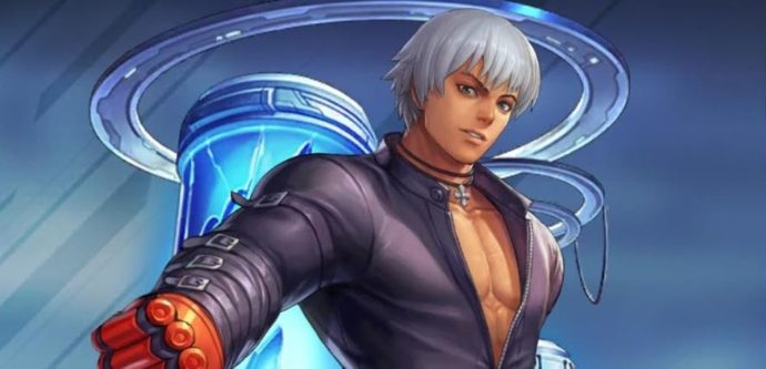 The King Of Fighters Allstar Tier List Touch Tap Play