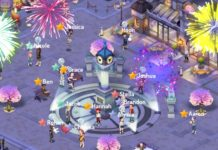 Superstar Life Cheats Tips Guide To Become A Superstar Touch Tap Play