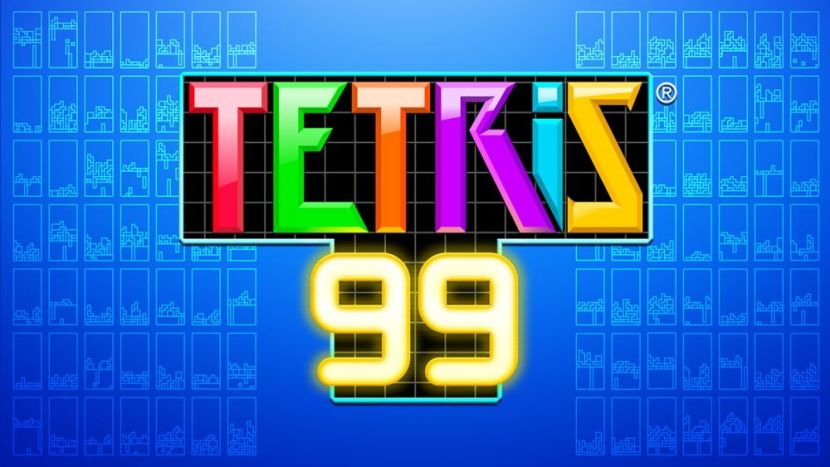 tetris 99 new update introduces team battle mode and more touch tap play. Black Bedroom Furniture Sets. Home Design Ideas